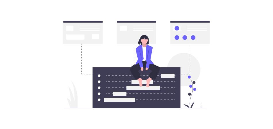 5 fontes de idéias para o roadmap de produto